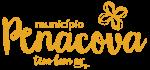 Logo Penacova