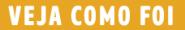 Logo Feira do Mel e do Campo Digital-07